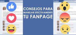 10-consejos-Administrar-Fanpage-PublyMarketing.es