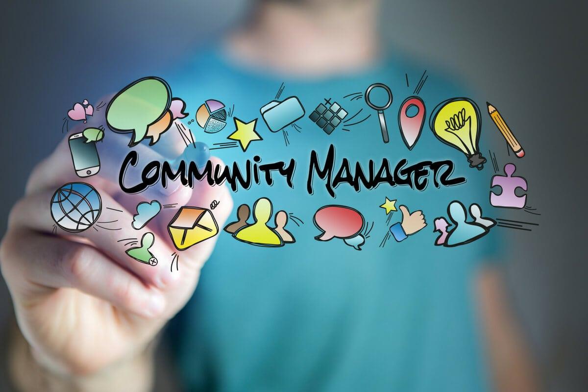 Consejos para ser Community Manager