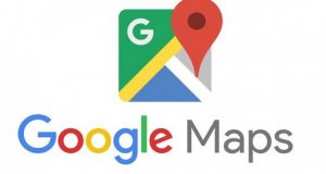 Google-Maps-Publymarketing.es