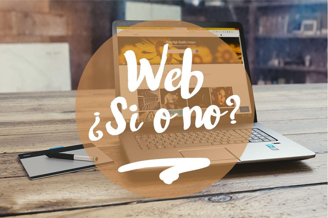 WEB   ¿Por qué es importante su diseño?