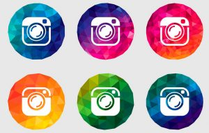 Instagram-PublyMarketing