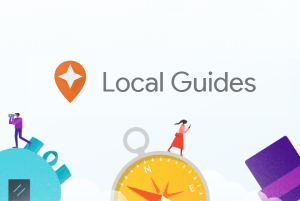 Local-Guides-Publymarketing.es