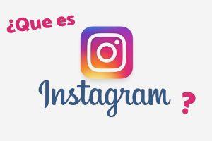 Que-es-Instagram-PublyMarketin.es