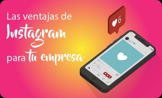 Ventajas-Instagram-Empresas-PublyMarketing.es