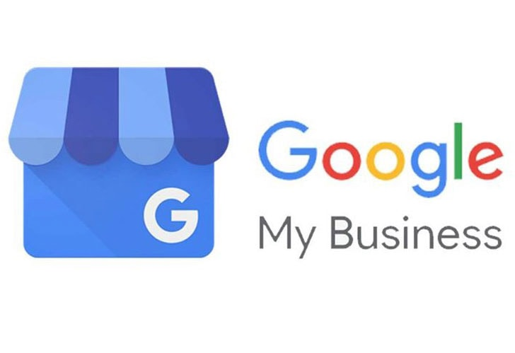 google-my-business-publymarketing