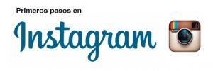 primeros-pasos-instagram-PublyMarketing