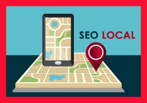 seo-local-beneficios-publymarketing.es