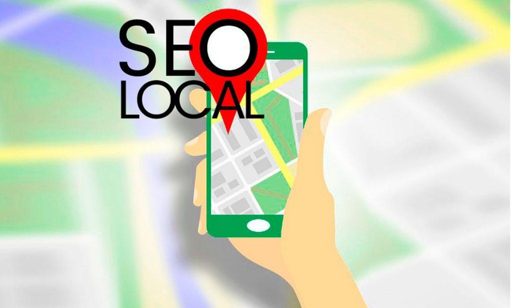 seo-local-publymarketing.es