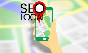 seo-local-publymarketing.es