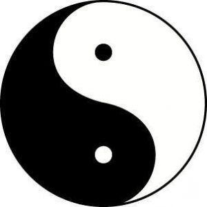 ying-yang-publymarketing.es