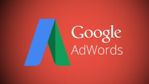 ADWORDS-PublyMArketing.es