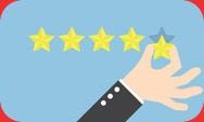 Amazon-reviews-publymarketing.es