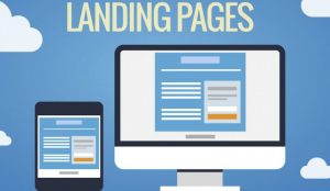 Landing-Page-PublyMarketing.es