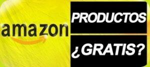 amazon-gratis-publymarkeitng.es