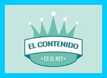 contenido-rey-publymarketing.es
