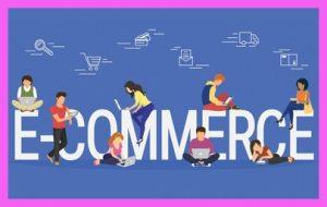 estrategias-ecommerce-publymarketing.es