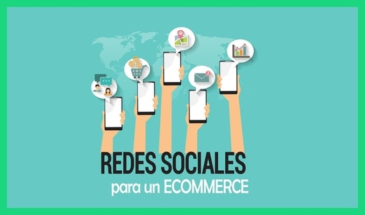 estrategias-redese-sociales-ecommerce-publymarketing.es