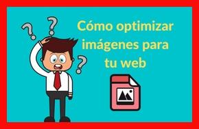 optimizar-fotos-publymarketing.es