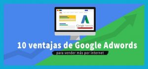 publymarketing.es-ventajas-de google ads
