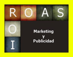 roi-roas-publymarketinges