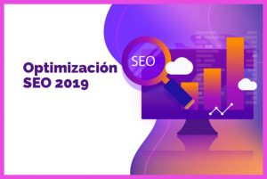 seo-2019-publymarketinges