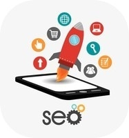 seo-movil-publymarketinges