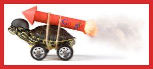 seo-velocidad-publymarketing.es