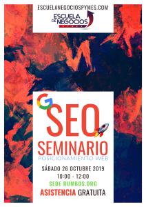 Seminario-SEO-Octubre-PublyMarketing