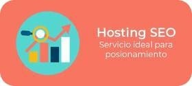 osting-seo-publymarketing.es