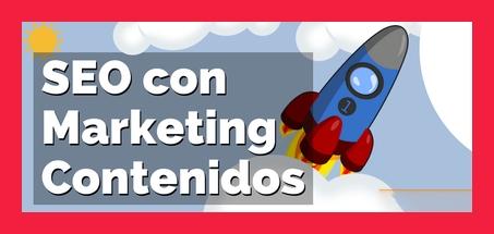 markeitng-contenido-publymarketing.es
