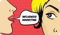 Influencer_-publyMarketing.es