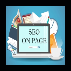 SEo-on-page-PublyMarkeitng.es