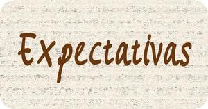 expectativas_seo_publymarketing