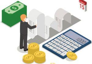 presupuesto_limitante_seo_PublyMarketing.jpg