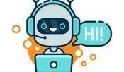 chatbot_publymarketing