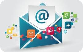 email_marketing_publymarketing