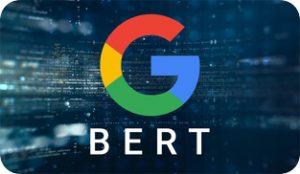 publymarketing_google-bert