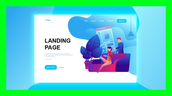Landing-Page-PublyMarketing