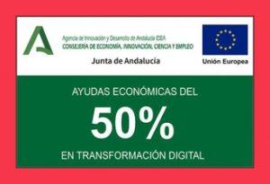 AYUDA_transformación_digital_Subvencion
