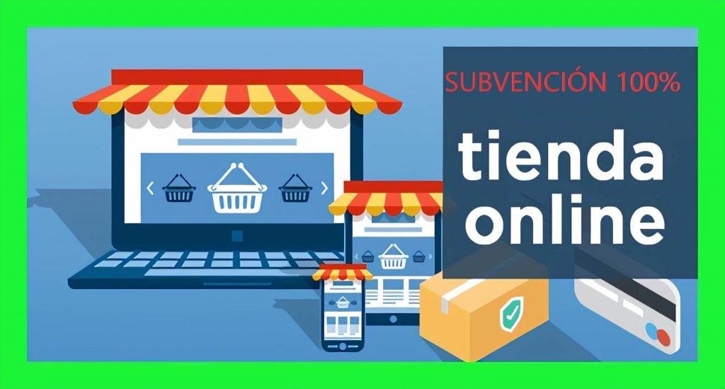 Subvencion-publymarketing-tienda-online-seo-SEVILLA