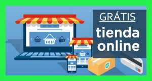tienda_online_publymarketing_