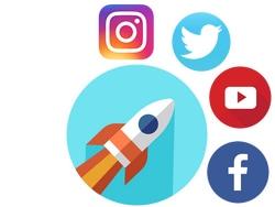 Redes Sociales | ¿Cuál es el contenido más poderoso? 3