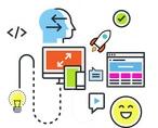 Redes Sociales | ¿Cuál es el contenido más poderoso? 2