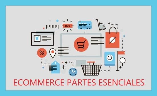 Ecommerce-Publymarketing