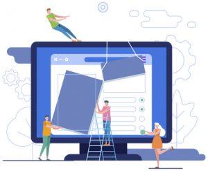 Organizacion-ecommerce-Publymarketing