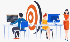 Partes-ecommerce-Publymarketing