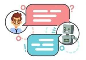 Marketing | 7 herramientas con Inteligencia Artificial 1