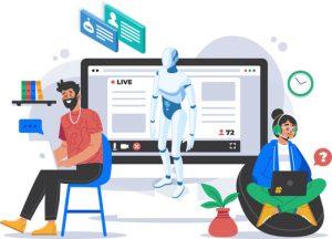 Marketing | 7 herramientas con Inteligencia Artificial 4