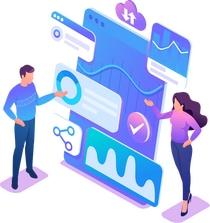 Marketing | 7 herramientas con Inteligencia Artificial 3