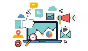 Marketing | 7 herramientas con Inteligencia Artificial 2
